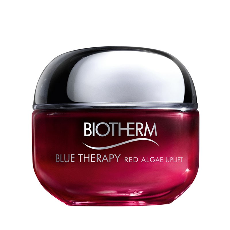 Blue Therapy Red Algae - Uplift Day