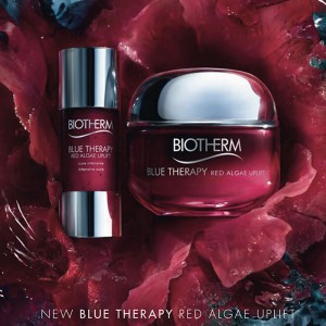 Blue Therapy Red Algae - Uplift Cure