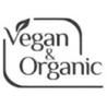 Vegan&Organic