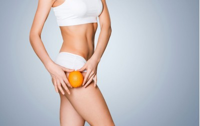 La Cellulite: come eliminarla
