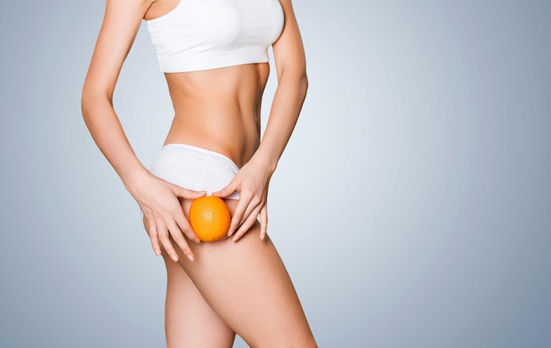 La Cellulite: come eliminarla